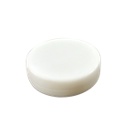 INDUSTRIAL COIN Bluetooth® IT004 BEACON