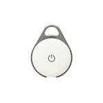 KEYFOB Bluetooth® KF500 BEACON