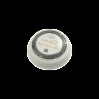 ADHESIVE Bluetooth® IT001 BEACON