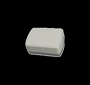 INDUSTRIAL Bluetooth® IT005 BEACON