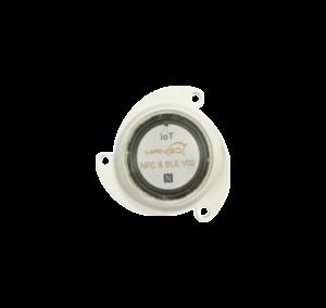SCREW-ON Bluetooth® IT002 BEACON