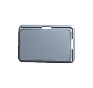 Bluetooth® IT006 SMART BADGE BEACON