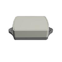 INDUSTRIAL SCREWABLE Bluetooth® IT008 BEACON